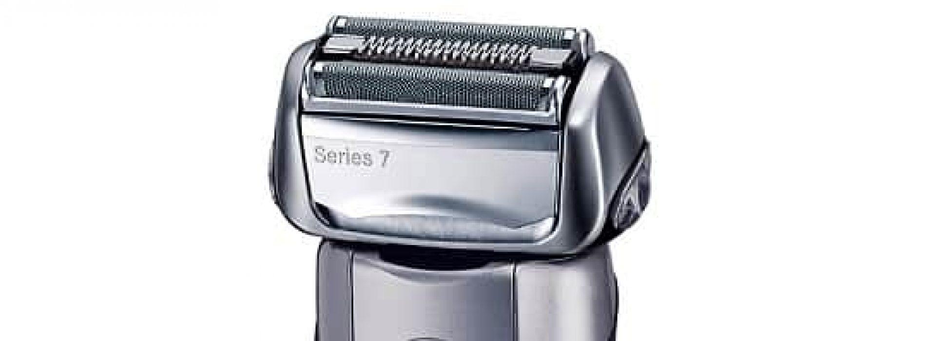 Barbermaskin – Test og kjøpeguide (2020)