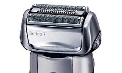 Barbermaskin – Test og kjøpeguide (2019)