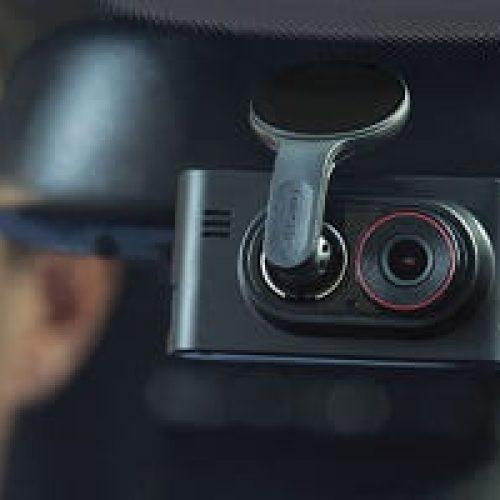 Dashbordkamera /Bilkamera – Test og kjøpeguide
