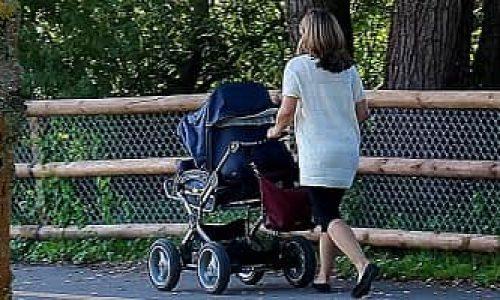 Barnevogn i test, 3 solide og praktiske modeller (2019)