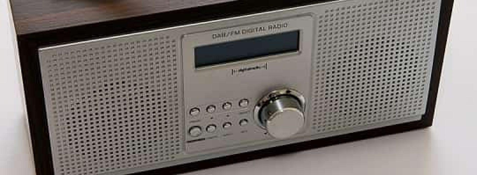 DAB RADIO – Test, testvinnere og kjøpeguide