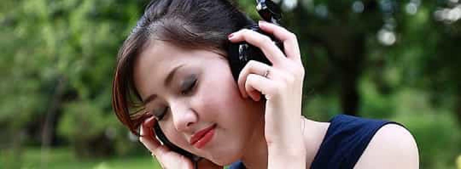 Hodetelefoner – Test og kjøpeguide (2020)