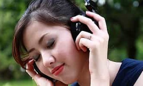 Hodetelefoner – Test og kjøpeguide (2019)