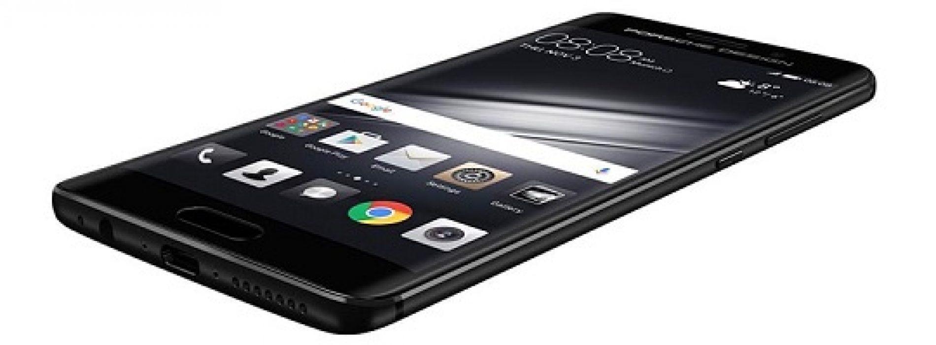 Mobiltelefon – Test og kjøpeguide (2020)