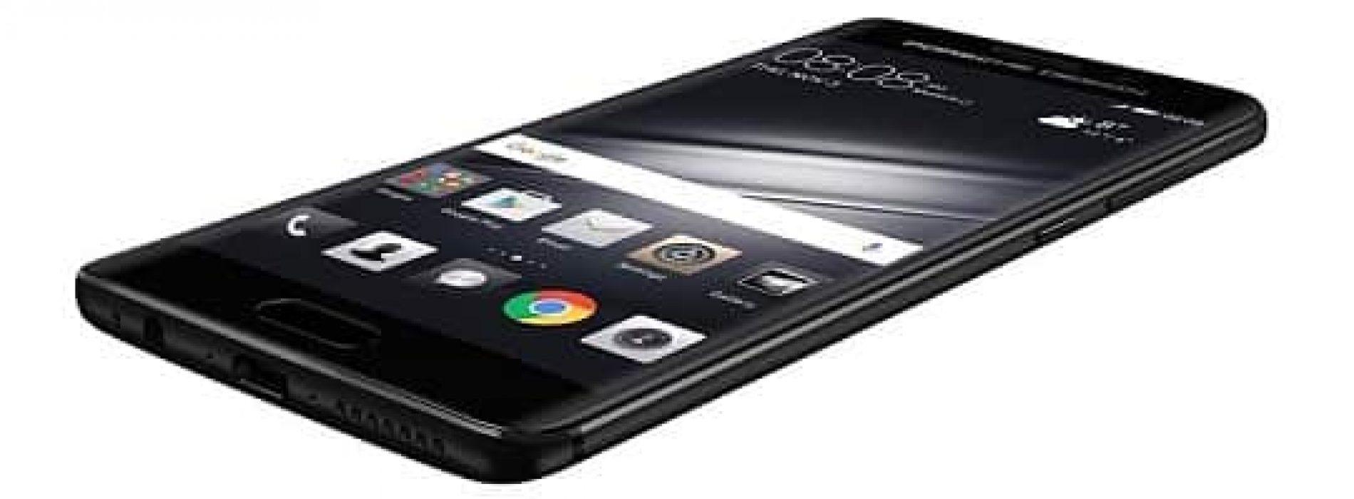 Kjøpeguide Huawei Mate 9 Pro