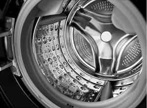hvordan bruke vaskemaskin