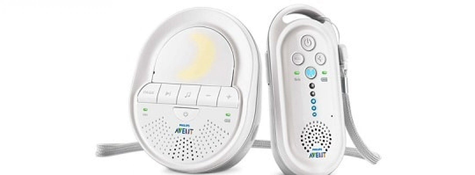 Philips Avent SCD506 Babycall