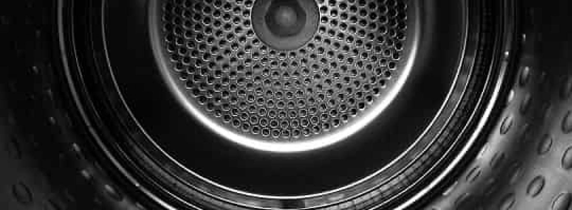 Tørketrommel – Test, testvinnere og kjøpeguide (2019)