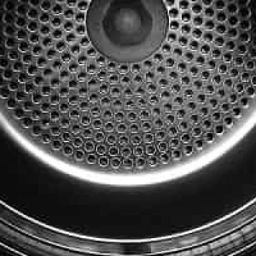Tørketrommel – Test, testvinnere og kjøpeguide (2021)