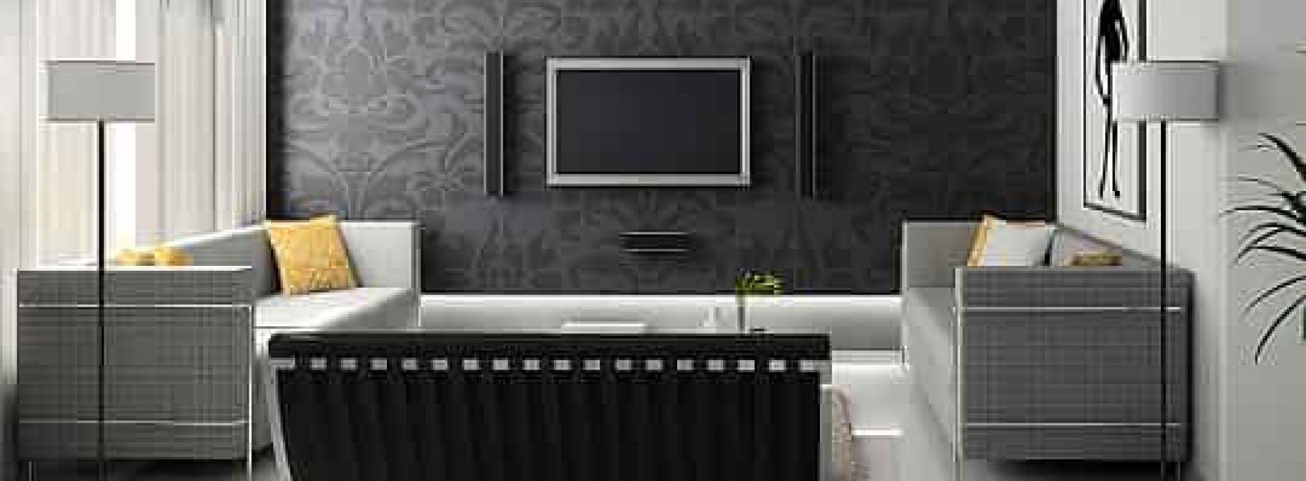 TV – Test, testvinnere og kjøpeguide
