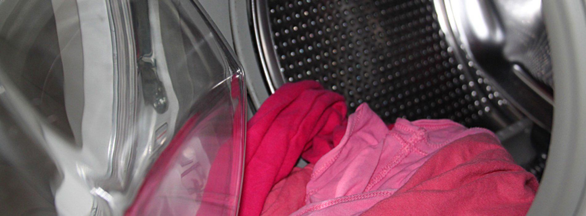 Vaskemaskin – Test og kjøpeguide (2020) – Velg den beste vaskemaskinen!