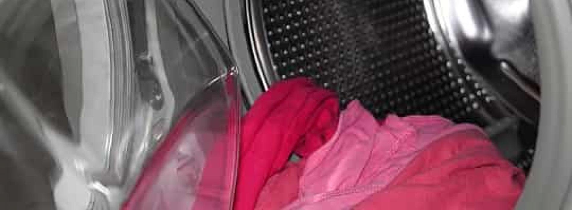 VASKEMASKIN – Test og kjøpeguide – Velg den beste vaskemaskinen!