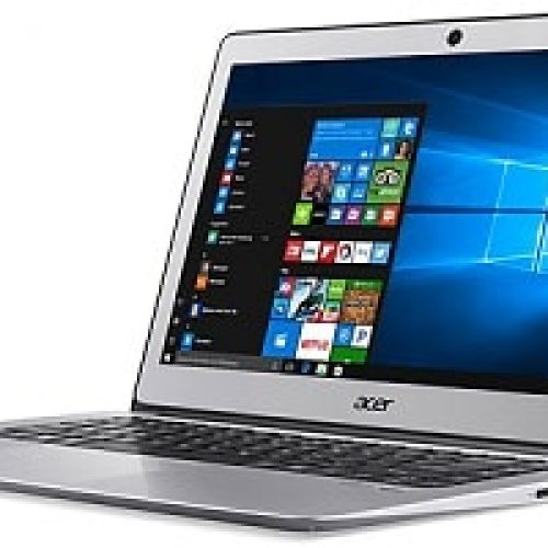Acer Swift SF314