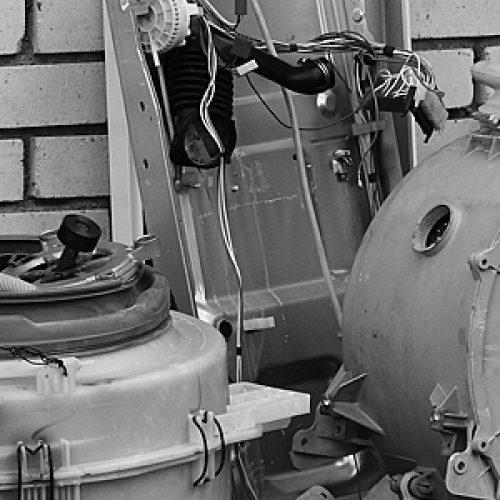 whirlpool vaskemaskin feilkode f06