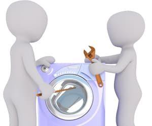 05c7f3e12 Garanti og reklamasjon for vaskemaskin og hvitevarer | Testtips.no
