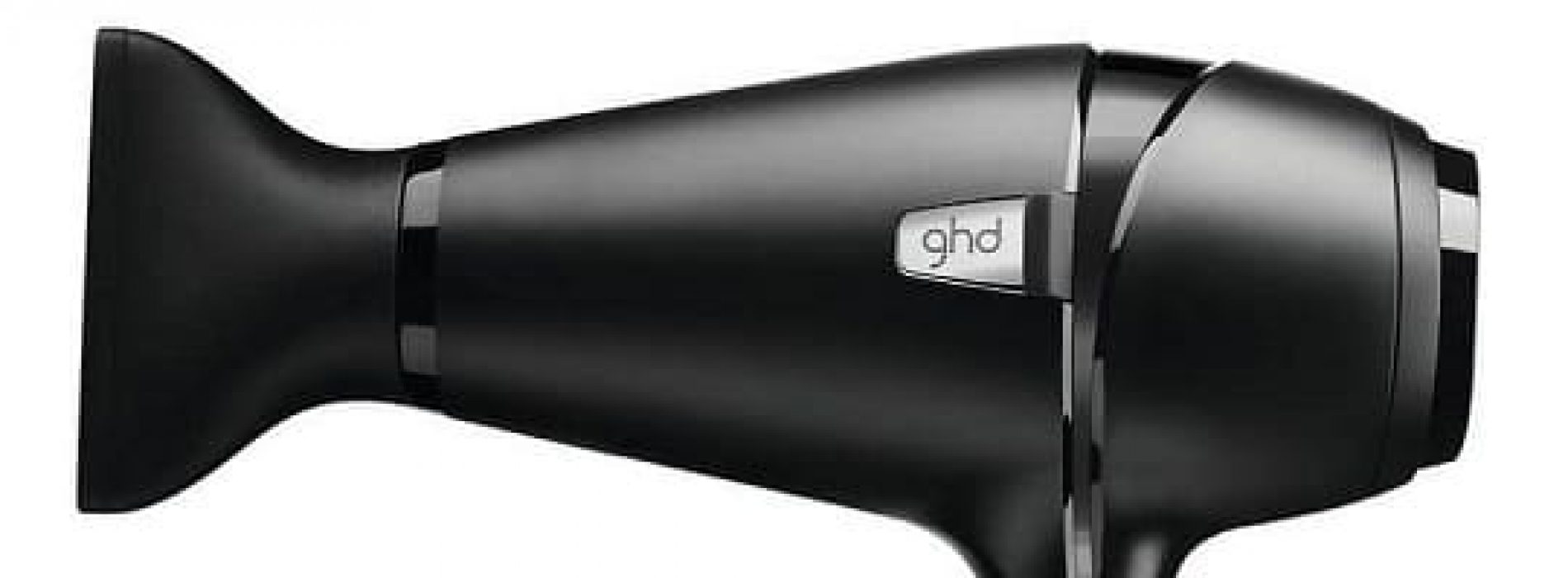 GHD Air Professional hårføner