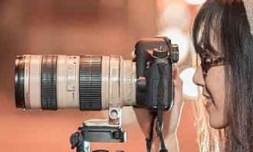 Slik Pro 340 DX – Rimelig kamerastativ i test