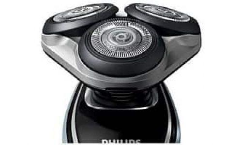 Philips Series 5000 barbermaskin