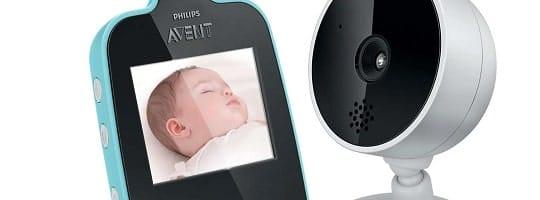 BabyCall teknologi – Hvilke funksjoner trenger du?