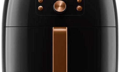 Philips Airfryer XXL HD9867/90