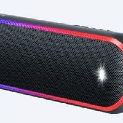 Bluetooth høyttaler – Test, testvinnere og kjøpeguide