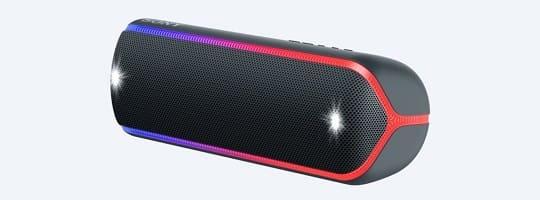Bluetooth høyttaler - Test, testvinnere og kjøpeguide