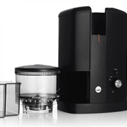 Kaffekvern – Test, testvinnere og kjøpeguide