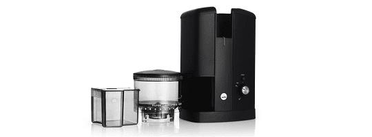 Kaffekvern - Test, testvinnere og kjøpeguide