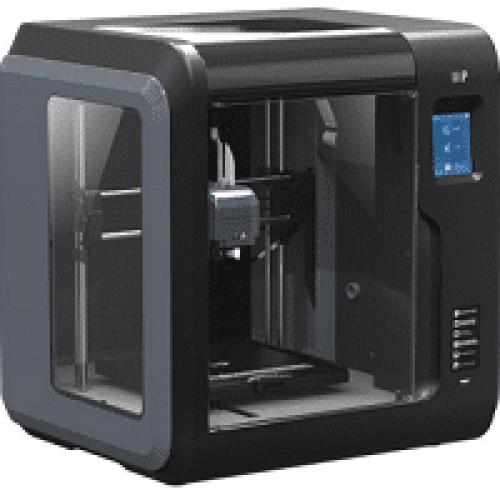 3D printer – Test og kjøpeguide