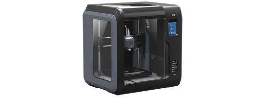 3D printer - Test og kjøpeguide
