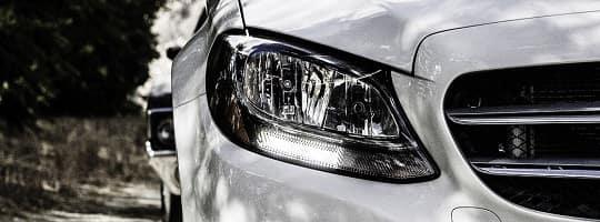 Hvilke regler gjelder for bil og lys i Norge?